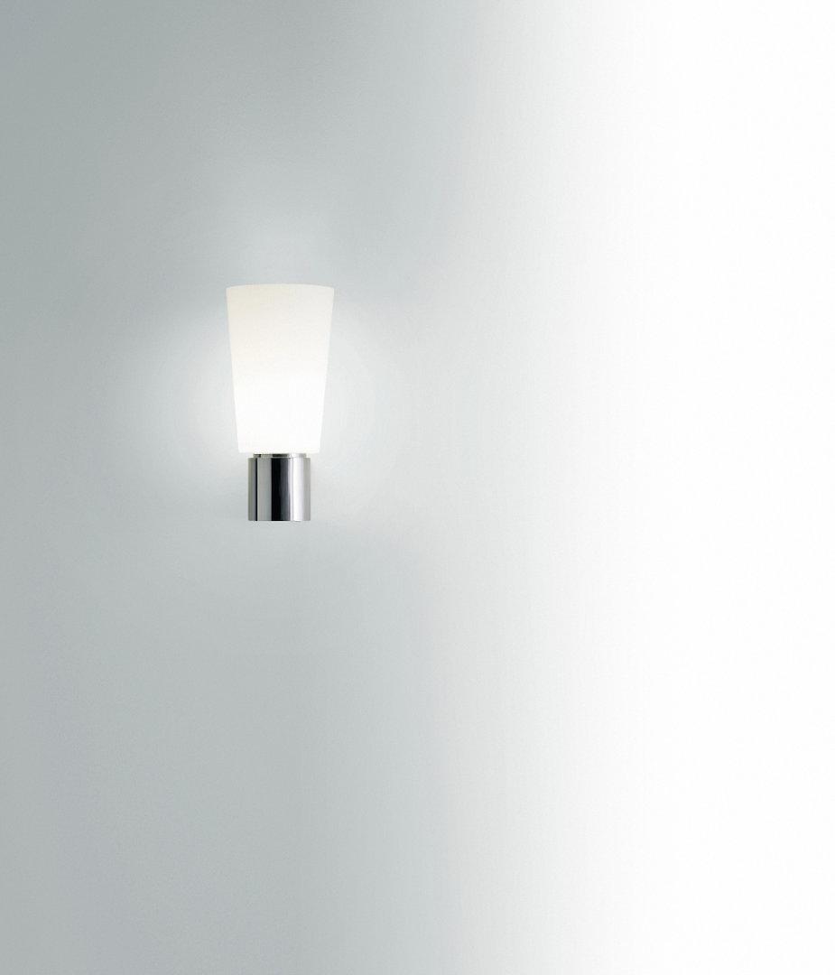 Flou w5 chrome white prandina outlet for Flou outlet